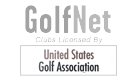 Powered By GolfNet